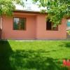Продава нова къща около Сандански