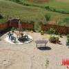 Продажба на нова къща в близост до гр.Сандански