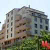 Двустаен апартамент с великолепна панорама в Сандански