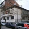 Продаваме къща в центъра на град Сандански