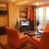 Тристаен апартамент с обзавеждане в гр.Сандански
