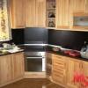 Продажба на нова къща в региона на Петрич и Сандански