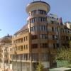 Продава апартаменти в новопостроена сграда в Сандански