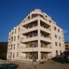 Продажба на панорамен апартамент в гр.Сандански