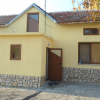 House for sale in Ilindentsi