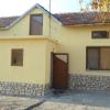 Nieuw huis in een populair dorp in de regio van Sandanski