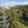 Maisonette in Sandanski Park