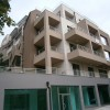 Wohnungen zum Verkauf in Sandanski Park