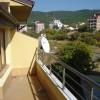 Twee-slaapkamer appartement in Sandanski – verkoop