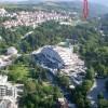 Инвестиционно предложение в парка на Сандански