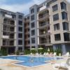 Луксозни апартаменти на Слънчев Бряг