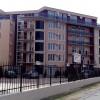 Луксозен жилищен комплекс в Слънчев бряг