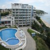Luxury property Byala resort