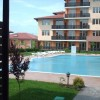 Apartments for Sale, Aheloy
