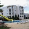 Studio befindet sich auf Nessebar Fort Club, Sunny Beach Resort