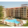 Flat for sale in Harmony