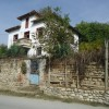 Old house for sale near Melnik