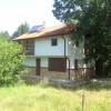 (Bulgarian) Продава нова вила в Пирин планина