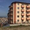 Продажба на апартаменти в Сандански