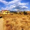 Building land for sale in Strumyani. Sandanski