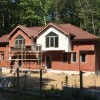 Продава къща в парка на Сандански