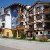 APPARTEMENT TE KOOP  IN  DE PIRIN GOLF & COUNTRY CLUB IN BULGARIJE