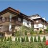 Apartment for sale in Santa Marina Sozopol