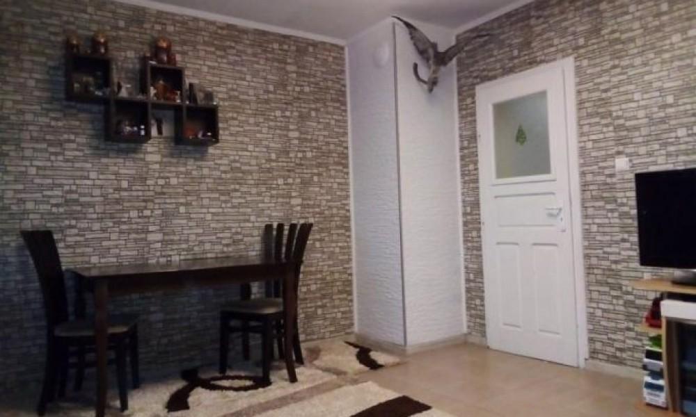 Wohnung zum Verkauf in Sandanski