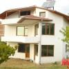 Продажба на къща в ВИП района на Сандански