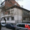 Selling a house in the center of the town of Sandanski