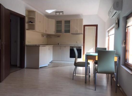 Недвижими имоти в Сандански. Продажба на апартамент