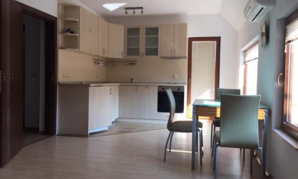 1 bedroom apartment for sale in Sandanski