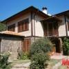 Недвижими имоти в Сандански. Продажба на луксозна къща