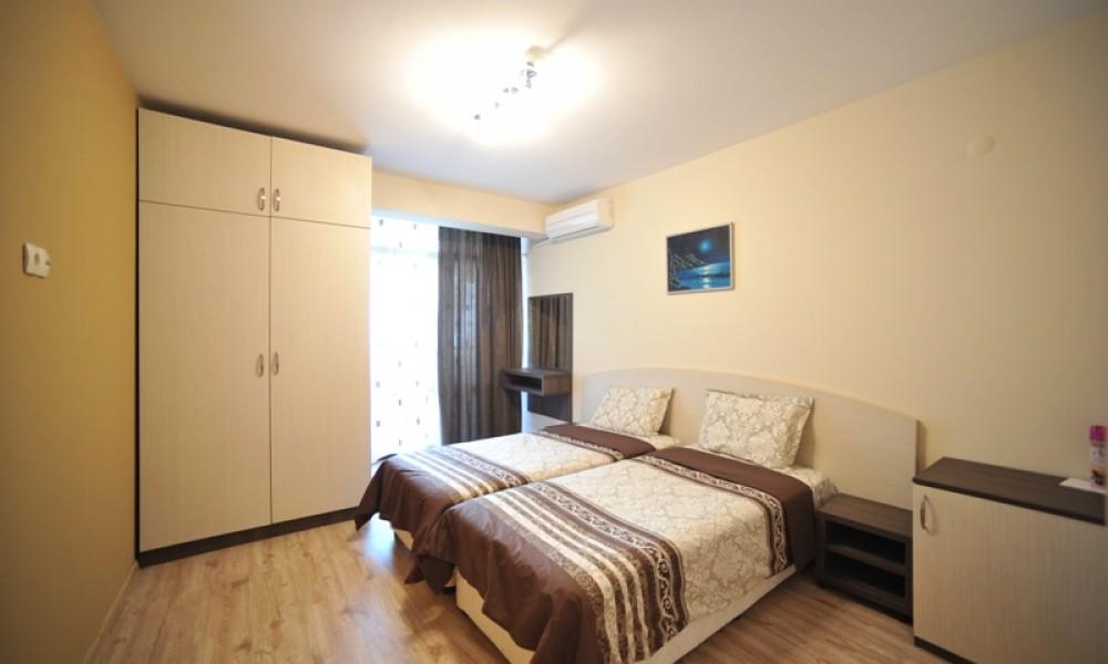 Апартамент под наем в центъра на Сандански
