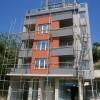 Недвижими имоти в Сандански. Продажба на апартаменти