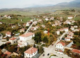 Land for sale near Sandanski
