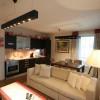 Продажба на тристаен апартамент в Банско