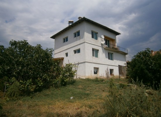 Huis in Sandanski, Bulgarije