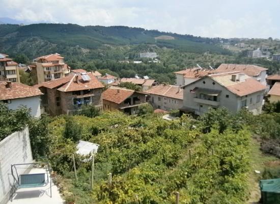House floor in Sandanski for sale