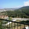 Appartementen te koop in Sandanski