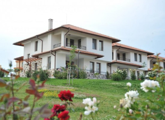 House for rent in Sandanski