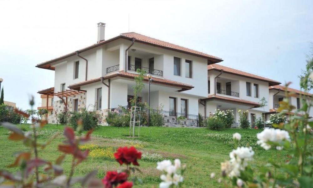 House for rent in Sandanski
