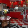 Продажба на тристаен апартамент в Сандански