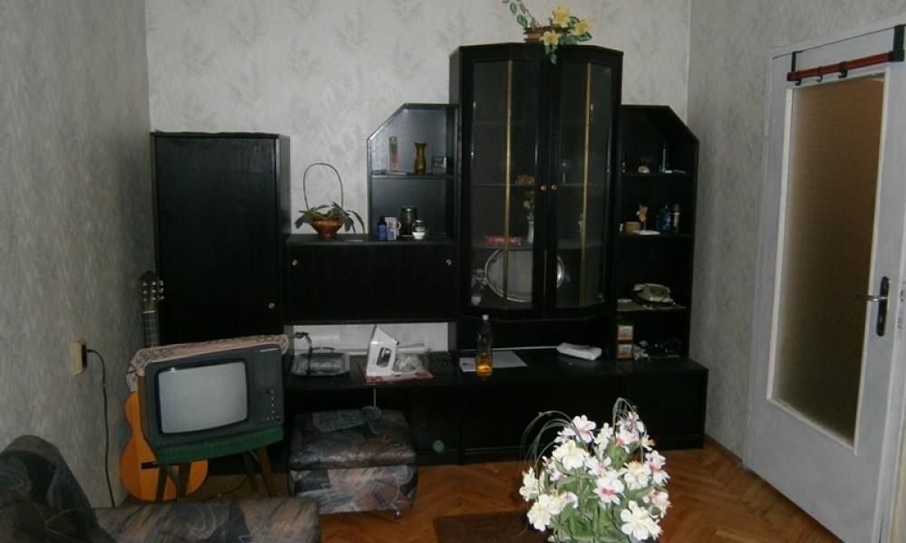 Продава апартамент на бул.Свобода в Сандански