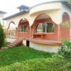 Недвижими имоти в Сандански. Продажба на къща