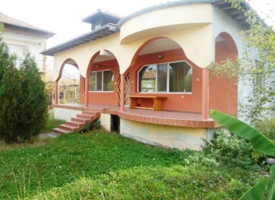 Vastgoed in Sandanski