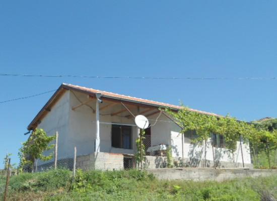 Woningen in Sandanski. Verkopen van een huis.