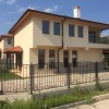 Продажба на къщи в Сандански