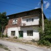 House for sale in village of Ilindentsi