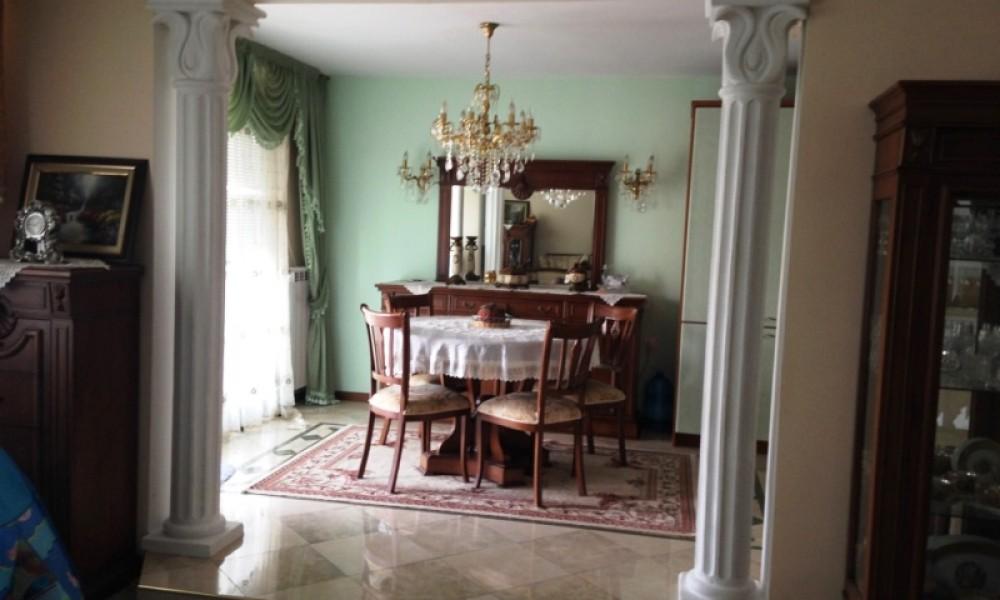 Продажба на луксозни апартаменти в Сандански